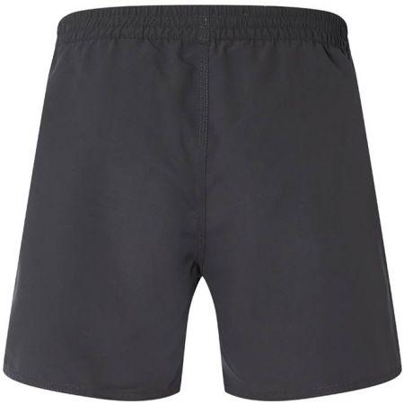 Pánske šortky do vody - O'Neill PM CALI SHORTS - 2