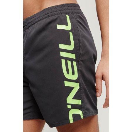 Pánske šortky do vody - O'Neill PM CALI SHORTS - 5