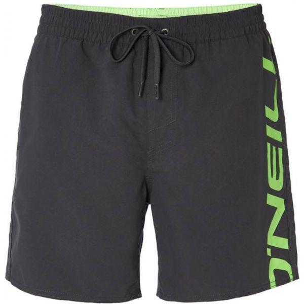 O'Neill PM CALI SHORTS - Pánske šortky do vody