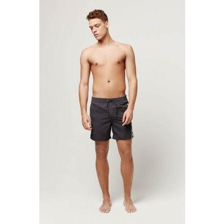 Pánské šortky do vody - O'Neill PM CALI SHORTS - 6