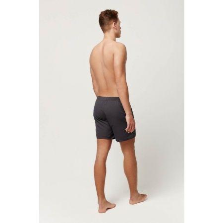 Pánske šortky do vody - O'Neill PM CALI SHORTS - 7