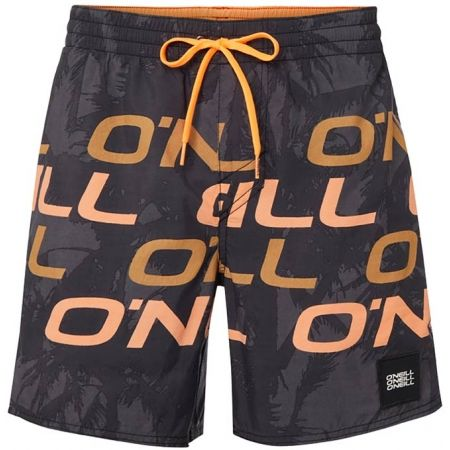 O'Neill PM STACKED SHORTS - Men's swimming shorts