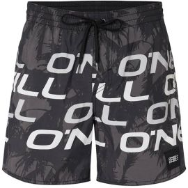 O'Neill PM STACKED SHORTS - Costum de baie bărbați