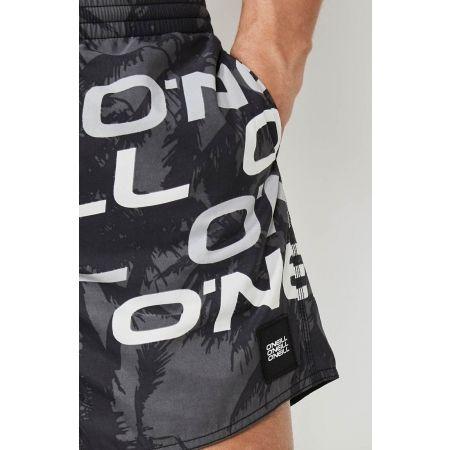 Pánské koupací šortky - O'Neill PM STACKED SHORTS - 5