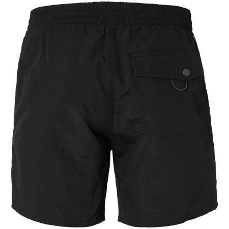 Pánske šortky do vody - O'Neill PM VERT SHORTS - 3