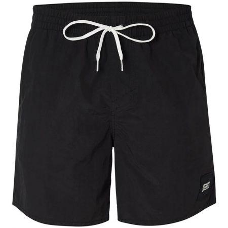 Pánske šortky do vody - O'Neill PM VERT SHORTS - 1
