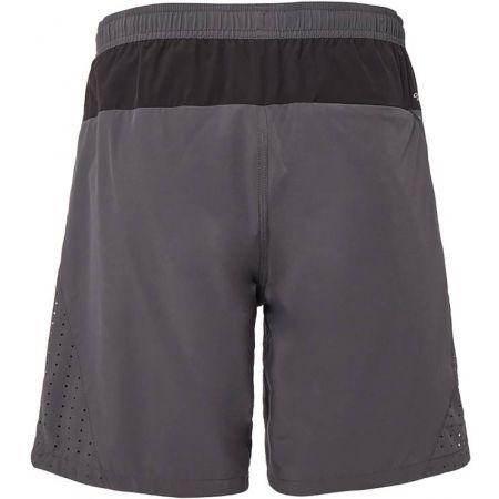 Pánské šortky do vody - O'Neill HM ALL DAY HYBRID SHORTS - 2