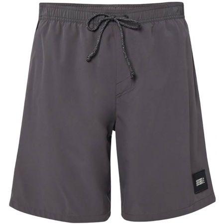 Pánské šortky do vody - O'Neill HM ALL DAY HYBRID SHORTS - 1