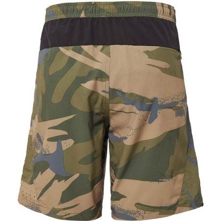 Pánske kúpacie šortky - O'Neill HM ALL DAY HYBRID SHORTS - 2