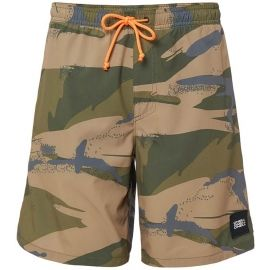 O'Neill HM ALL DAY HYBRID SHORTS - Men's water shorts