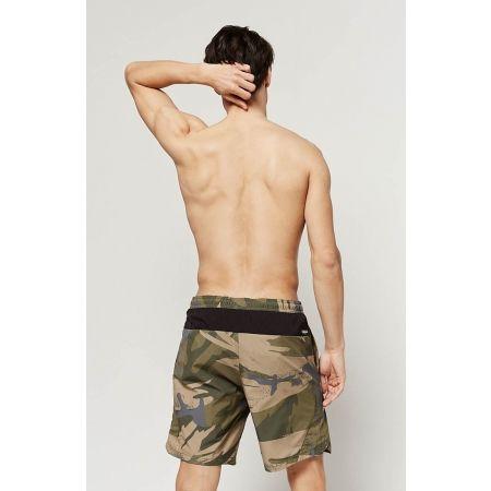 Pánske kúpacie šortky - O'Neill HM ALL DAY HYBRID SHORTS - 4