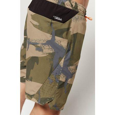 Pánske kúpacie šortky - O'Neill HM ALL DAY HYBRID SHORTS - 5