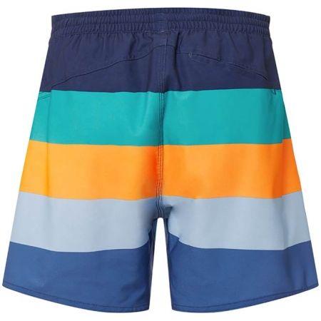 Pánské šortky do vody - O'Neill PM VERT-HORIZON SHORTS - 2