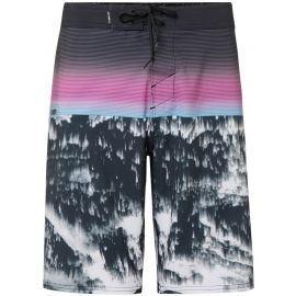 O'Neill PM HYPERFREAK SHORTS - Мъжки плувни шорти