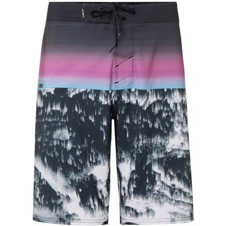 Pánske šortky do vody - O'Neill PM HYPERFREAK SHORTS - 1