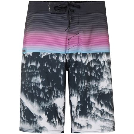 Pánské šortky do vody - O'Neill PM HYPERFREAK SHORTS - 1