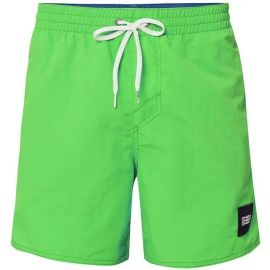O'Neill PM VERT SHORTS - Men's swimming shorts