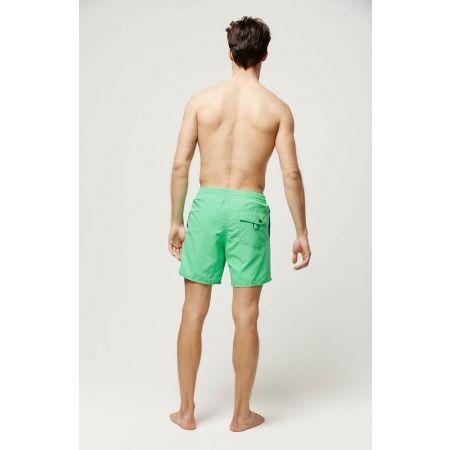 Pánské šortky do vody - O'Neill PM VERT SHORTS - 7