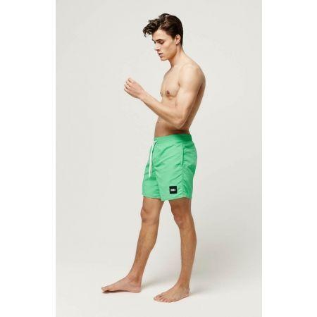 Pánské šortky do vody - O'Neill PM VERT SHORTS - 6