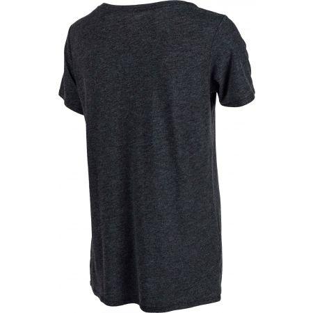 Dámske tričko - Nike NSW TEE SPRTSWR BF - 5