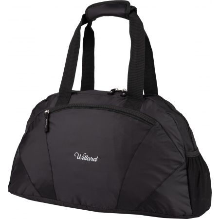 Willard FIT BAG - Damen Schultertasche
