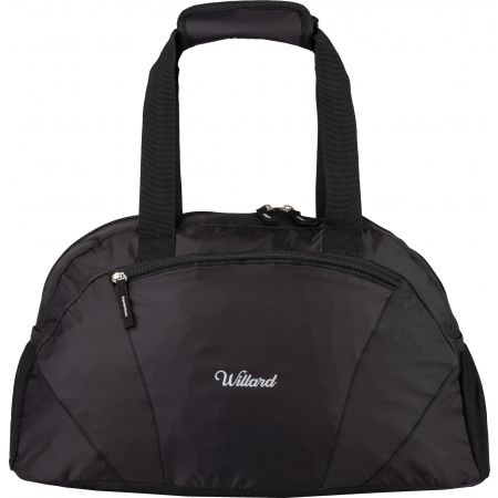 Women's shoulder bag - Willard FIT BAG - 2
