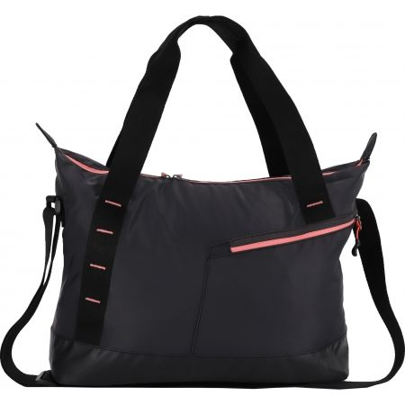 Dámska taška cez rameno - Fitforce AZALEA - 3