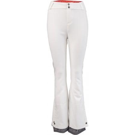 Dámské snowboardové/lyžařské kalhoty - O'Neill PW BLESSED PANTS - 2