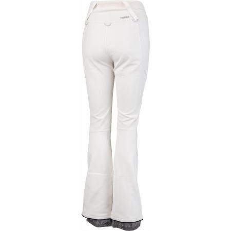 Dámské snowboardové/lyžařské kalhoty - O'Neill PW BLESSED PANTS - 3
