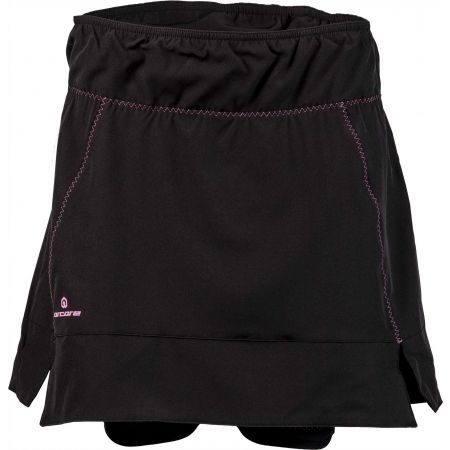 Arcore BRIGITA - Women's cycling skirt