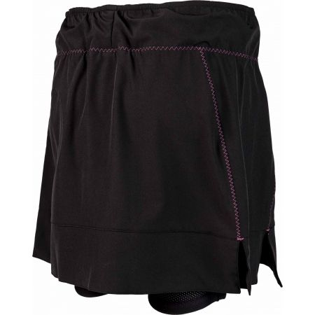 Dámská cyklistická sukně - Arcore BRIGITA - 2