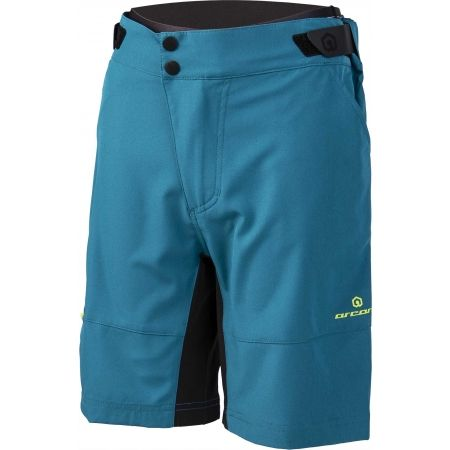 Arcore KIRA - Kids? cycling shorts