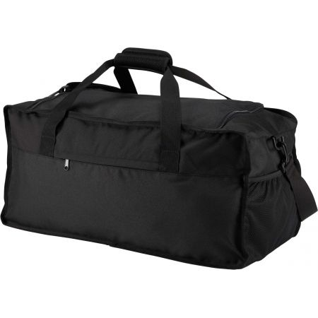 Geantă sport - Reebok ACTIVE ENHANCED GRIP BAG LARGE - 2