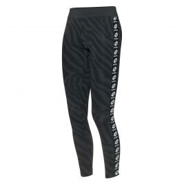 Lotto ATHLETICA III LEGGING PRINT JS STC