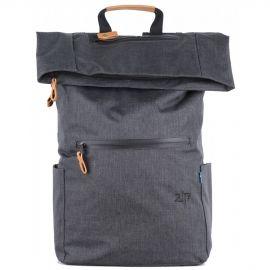 2117 NISSAFORS - Backpack