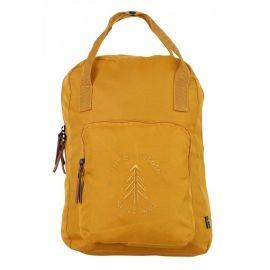 2117 STEVIK 15L - Stylish backpack
