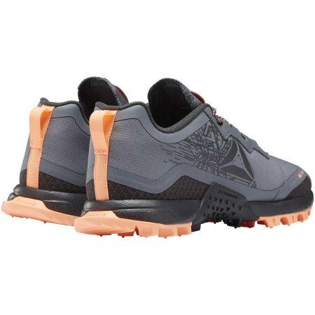 Women's running shoes - Reebok ALL TERRAIN CRAZE W - 6