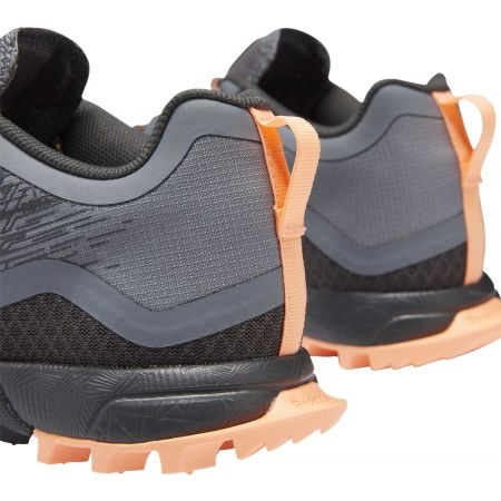 Women's running shoes - Reebok ALL TERRAIN CRAZE W - 7
