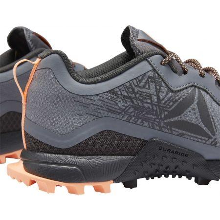 Women's running shoes - Reebok ALL TERRAIN CRAZE W - 9