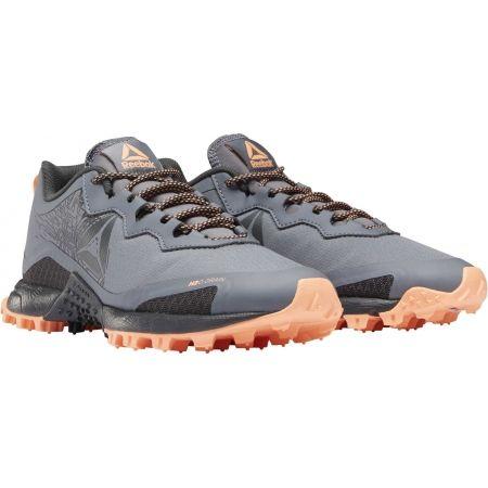 Women's running shoes - Reebok ALL TERRAIN CRAZE W - 3