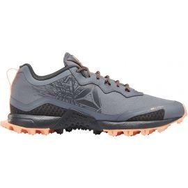 Reebok ALL TERRAIN CRAZE W - Dámská běžecká obuv