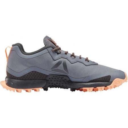 Women's running shoes - Reebok ALL TERRAIN CRAZE W - 2