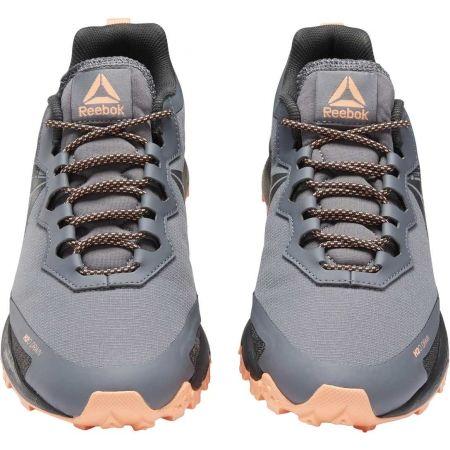 Women's running shoes - Reebok ALL TERRAIN CRAZE W - 4
