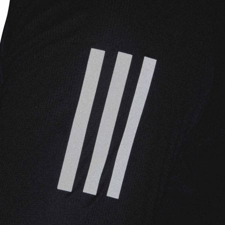 Pánské běžecké triko - adidas OWN THE RUN LS - 10