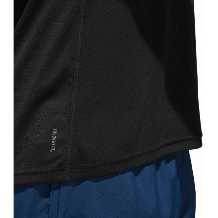 Pánské běžecké triko - adidas OWN THE RUN LS - 9