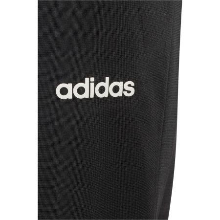 Спортен екип за момчета - adidas YB TS ENTRY - 8