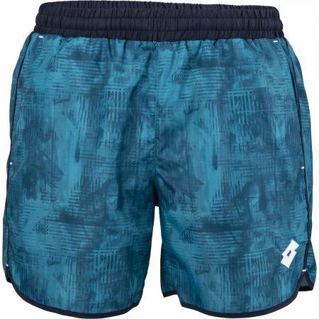 Kúpacie šortky - Lotto L73 II SHORT BEACH PRT 2 - 2