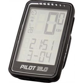 One PILOT 16.0 ATS - Bezdrôtový cyklo computer