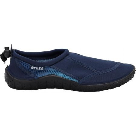 Women's water shoes - Aress BARRIE - 3