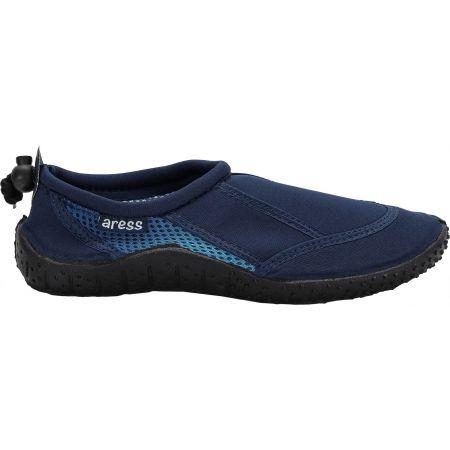 Dámské boty do vody - Aress BARRIE - 4
